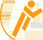 Kreisturnverband Rheintal Logo
