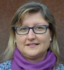 Sabine Dudler-Eisenegger