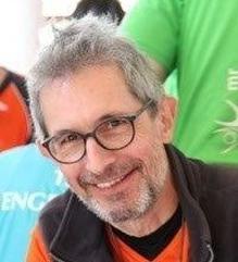 Peter Zemp