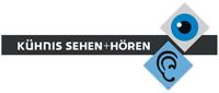 Logo Kühnis