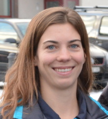 Andrea Schmidheiny