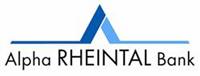 Alpha Rheintal